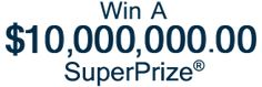 Wonder if the polls would say I win???::: Another Exciting Opportunity To Win From Publishers Clearing House! :::