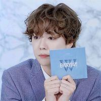 Winner Jinwoo, Song Mino, 54 Kg, Kim Jin, My Forever, Instagram