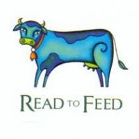 Osceola Intermediate School is raising $2,000 for Heifer through Read to Feed! To follow their progress, check out their Fundraise for Heifer page!