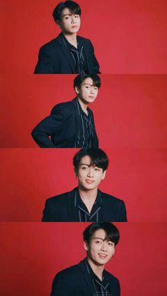 『 BTS x Anan Magazine 』 Wallpaper Lockscreen & Edit Foto Jungkook, Foto Bts, Jimin, Jungkook Cute, Kookie Bts, K Pop, Taehyung, Bts Polaroid, Playboy
