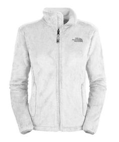 The North Face® Osito Jackets for Ladies | Bass Pro Shops