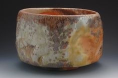 KC Clay Guild Teabowl National