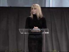 ▶ Suzanne Somers on hormone therapy for menopause, part 1 of 6 - YouTube