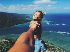 ❤️so want to do this someday