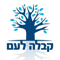 Qual É O Significado de Hoje da História do Conflito de Abraão com Nimrod?