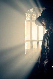 Gunpowder (TV Mini-Series 2017– ) - IMDb