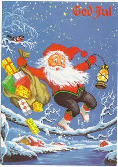 Wimo Norwegian Christmas, Scandi Christmas, Christmas Cards, Xmas, Christmas Fun, Picasa Web Albums, Leprechaun, Goblin, Grinch