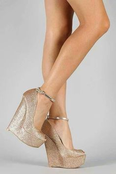 b62992a704 Gorgeous Shoes! More Colors - More Fall Fashion Trends To Not Miss This  Season.