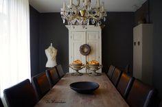Kom je deze prachtige woonkamer bekijken op www.dewemelaer.nl?
