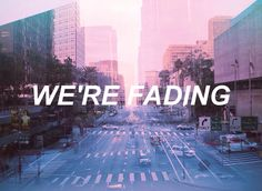 over and over // 5sos (2)