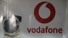 Vodafone Launches Rs. 458 Rs. 509 Plans With 1GB Data Per Day Bundled Calls for Select Customers