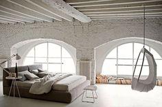 65 Habitaciones modernas y muchas ideas de decoración y colores