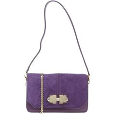 Carven Handbag (23.215 RUB) ❤ liked on Polyvore featuring bags, handbags, mauve, white handbags, white purse, man messenger bag, animal purse and man bag