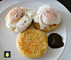 Perfect-Crumpets8.jpg 650×550 pixels