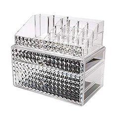 ef53c7155c7a Bedroom Storage   Organization (bedroomandorganization34430) on ...