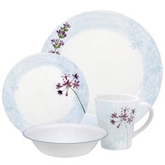 After Years I Need New Everyday Dishes Like Corelle Because Heavy Stoneware And Love My Dishwasher