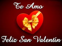 Happy Valentines Day, Cool, Ali, Gifs, Poetry, Tumblr, Holidays, Disney, Youtube