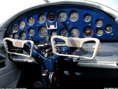 Cessna 195 Cessna Aircraft, Cargo Aircraft, Military Aircraft, Aeroplanes, Aviation Art, Spacecraft, Bubbles, Art Deco, Retro