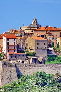 Calvi ~ Corsica ~ France