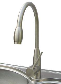 135 best ultra modern kitchen faucet designs ideas indispensable rh pinterest com