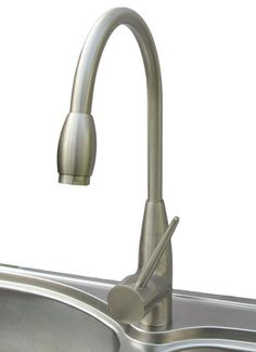 1000 images about ultra modern kitchen faucet designs