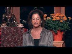 The Divine Abodes: Joy - Tara Brach