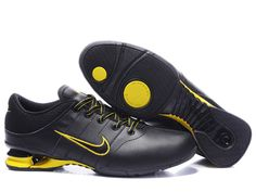 official photos 92e84 5b751 It has said that due to the refreshing design and the colors and the  perfect appearance, Nike Shox R2 shoes become easy-going with your any  clothing fit for ...
