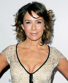 Jennifer Grey Her face became iconic after '80s hits like Dirty Dancing and Ferris Bueller's Day Off, but after a nose job, she lost her sig...