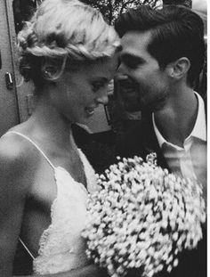 turn some wedding pics into black and white