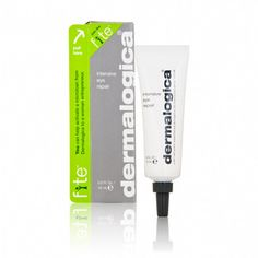 Expressions Skin Care and Make-up - Dermalogica Intensive Eye Repair, $51.00 (http://stores.expressionskincare.com/dermalogica-intensive-eye-repair/)