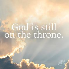 Prayer Quotes, Bible Verses Quotes, Bible Scriptures, Faith Quotes, Wisdom Quotes, Love The Lord, God Is Good, Gods Love, Spiritual Prayers