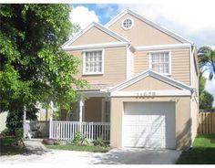 11825 SW 117 CT Miami FL 33186