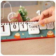 http://www.aliexpress.com/item/Calendar-Lunar-calendar-week-calendar-almanac-calendar-cute-little-notebook-and-fresh-ideas-8-styles/1763806960.html
