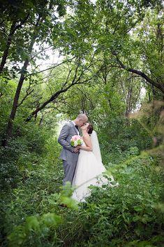 Portrait Photography, Wedding Dresses, Weddings, Photography, Bride Dresses, Bridal Gowns, Wedding Dressses, Weding Dresses, Dress Wedding