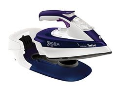 Tefal Freemove Steam Iron FV9965 - Purple Tefal https://www.amazon.co.uk/dp/B00KX4CYI4/ref=cm_sw_r_pi_dp_x_4KQqybYVYB0GN