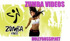 Machel Montano & Sean Paul ft Major Lazer - One Wine | Zumba Fitness 201... http://ift.tt/2nY1QmP