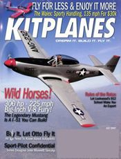 Kit Planes Magazine Subscription Discount http://azfreebies.net/kit-planes-magazine-subscription-discount/
