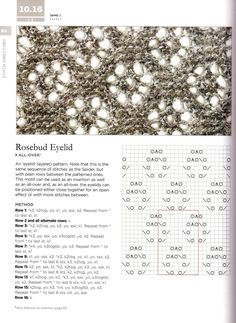 Photo from album The Magic of Shetland Lace Knitting on Yandex.Disk - - Photo from album The Magic of Shetland Lace Knitting on Yandex. Lace Knitting Stitches, Lace Knitting Patterns, Knitting Charts, Lace Patterns, Free Knitting, Stitch Patterns, Knitting Machine, Knitting Videos, Shetland