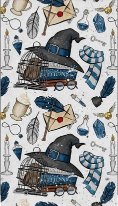 Harry Potter Tumblr, Art Harry Potter, Harry Potter Drawings, Harry Potter Aesthetic, Harry Potter Fandom, Harry Potter Hogwarts, Harry Potter Memes, Ravenclaw, Harry Potter Lock Screen