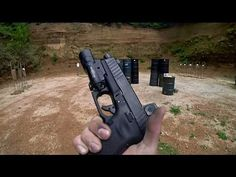 Various Carbine Fundamentals Drills - Shooting the ADM UIC 2 - YouTube