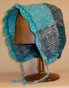 Pin Weaving, Card Weaving, Loom Weaving, Tapestry Weaving, Loom Flowers, Loom Hats, Diy Design, Custom Design, Loom Knitting Projects