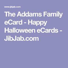14 Best JibJab images | Happy halloween, The o'jays, Clock