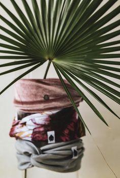 Handmade with Love. Handgemachter Turban von Mützenmafia Shop: www.at Shops, Handmade Headbands, Turban Headbands, Bucket Hat, Head Bands, Tents, Bob, Retail, Retail Stores