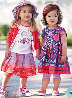 Pumpkin Patch United States of America - Quality Kids Clothing Online