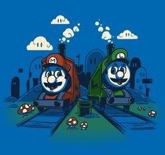 Tshirt Designs 2013 on Behance  http://cheapps4console.com/ #gaming #trending #gamers #ps4