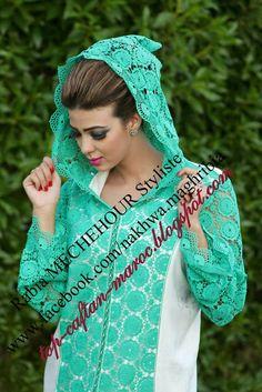 Collection Djellaba 2013 2014 ~ Vente Caftan Marocain 2013 - 2014 : Location takchita caftan Haute Couture