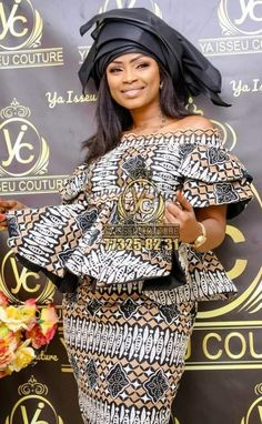 Nigerian Lace Styles Dress, Ankara Short Gown Styles, African Maxi Dresses, Short Gowns, African Dresses For Women, African Print Dress Designs, Designer Dresses, Cool Outfits, Gowns