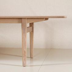 Bjelke IMG_2956 Table, Diy, Inspiration, Furniture, Home Decor, Biblical Inspiration, Decoration Home, Bricolage, Room Decor
