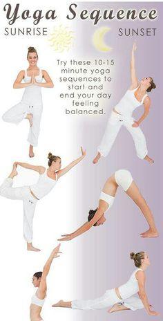 Saludo al sol. Yoga. https://plus.google.com/app/basic/+EntrenadorPersonalenValencia/posts?cbp=gd3esbw1tuc5&sview=25&cid=5&soc-app=115&soc-platform=1