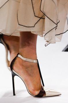 Zapatos de mujer - Womens Shoes - CAROLINA HERRERA